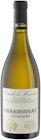 Chardonnay Collezione