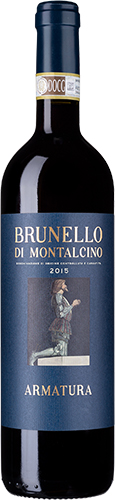 Brunello di Montalcino