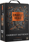 Gnarly Head